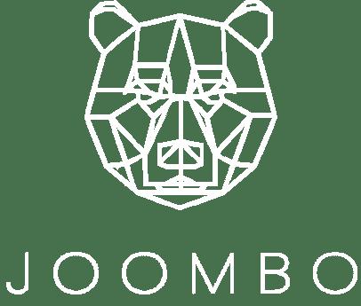 Logo - Joombo