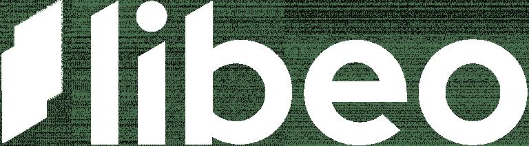 Logo - Libeo